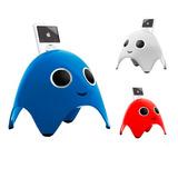 Bocina Bluetooth Estación De Carga Ipod Iphone Pc Mac Et3b