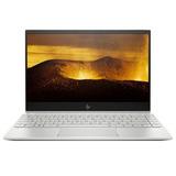 Laptop Hp Envy 13, Delgada. Ligera. Hermosa :)
