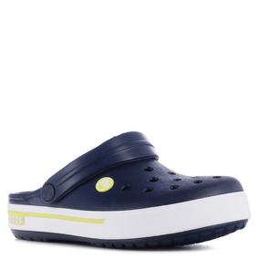 Crocs Crocband Clog Originales 069.128366790