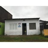 Casa En Carlos Reyles Y Gestido - Rivera