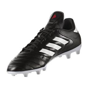 Chuteiras Adidas Copa Mundial Profissional - Chuteiras Adidas de ... e264a99c24814
