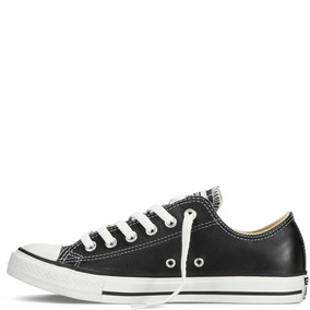 64ad1c73cd ... coupon code for tenis converse chuck taylor all star low top adulto piel  1cc6f 35c10