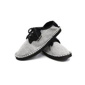 Alpargats Havaianas Unissex Sneaker