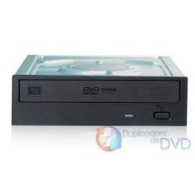 Pioneer dvd rw dvr 218l firmware.