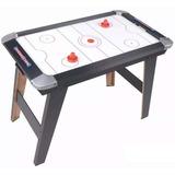 Tejo - Mesa De Juego Tejo - Hockey Sobre Aire + Sistema Aire