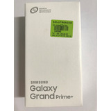 Oferta Celular Samsung Galaxy Grand Prime Plus 16gb Movistar