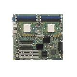 Motherboard Tyan Lga 1155 Intel C204 Ddr3 Ecc Udimm Atx