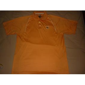 L Chomba Golf adidas Climacool Whitetail Naranja Art 22684