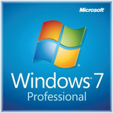 Manual Instalacion + Asesoria Windows 7 Pro Oficial