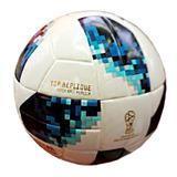 Réplicas De Botines De Fútbol - Pelota de Fútbol Número 5 en Mercado ... 9cc6cbc3135d9