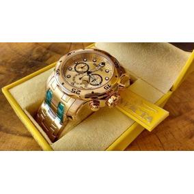 Relógio Invicta Pro Diver 0074 - Originall
