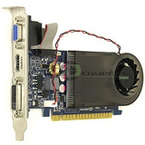 Tarjeta Gráfica De Vídeo Nvidia Geforce Gt530 Gt 530 1gb Pc