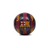 Bola De Futebol Barcelona Nomes E Números De Jogadore Bq0317 7b647f33b405e