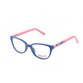 bef904f6b34fb Óculos De Grau Com Receita Infantil - Beleza e Cuidado Pessoal no ...
