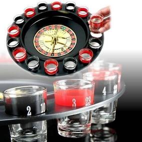 Juegos De Mesa Para Tomar Alcohol Juegos De Mesa Para Adultos En