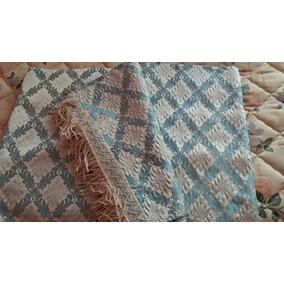 Acolchado tabla periodica antigedades en mercado libre argentina colcha brocato italiano acolchado cubrecama antiguo urtaz Choice Image