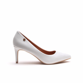 9f32fd43d Zapatos Stilettos Bandera Inglaterra - Zapatos de Mujer en Mercado ...