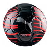 3624db6e7d432 Pelota Puma Pwr C 5.12 Numero 5 Futbol 11 en Mercado Libre Uruguay