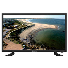 Televisor Led Microsonic De 24 Digital Hdmi Vga 1633x768 16