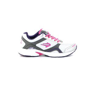 Champion Running De Mujer Topper Lady Pacer