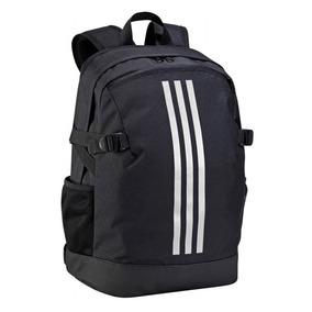8a0637649 Camperon Adidas - Carteras, Mochilas y Equipajes en Mercado Libre ...