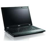 Netbook Dell 2100 2 Gb Ssd Vga Wifi 3usb Win7 Oferta