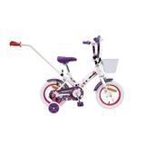Bicicleta Winner Fantastic 12