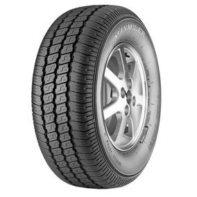 Cubierta Neumático Gt Radial 185 R15.c 103/102/n