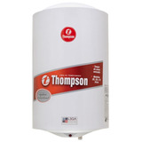 Calefones James Thompson 60 Lts Eficiencia Energetica A Pcm