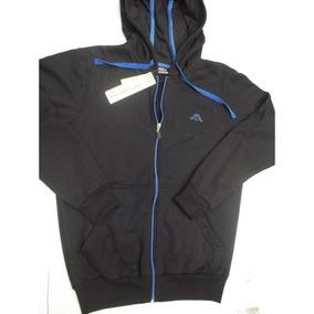 Nike Unisex Oferta! Buzos Deportivos Kappa - Ropa y Accesorios en ... c0580de4d6aca