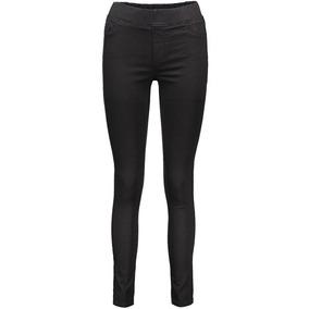 Pantalon Charcoal 812 - Parisien