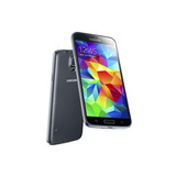Celular Samsung Galaxy S5 G900v 16gb Refurbished Oferta