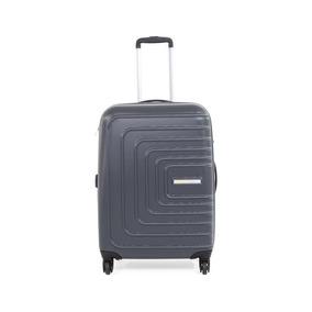 Maleta Vertical Flexible Ligera Ruedas American Tourister