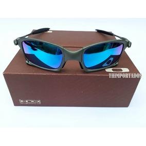 Oculos Juliet Com Fone - Câmeras e Acessórios no Mercado Livre Brasil c4978b4446