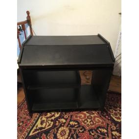Escritorio gamer muebles para oficinas usado en mercado for Muebles de oficina mercado libre