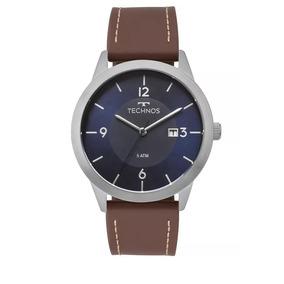 Relógio Masculino Technos 2115mog/oa