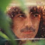 George Harrison (vinilo)