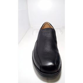 Calzado Flexi Caballero Mod 91202 Color Negro 23be5465512e