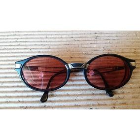 a216e334d34a4 Armacao Oculos Feminino Prada Metal Interior Sao Paulo - Óculos no ...