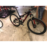Bicicleta Specialized Tope De Gama