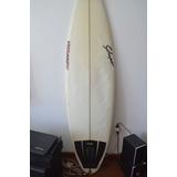 Tabla Kb Sunset Hawaii Surf Accesorios en Mercado Libre Uruguay 309a7c1a736