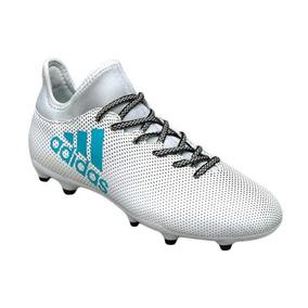 da7a4b8a07 En En Futbol Mercado Libre De Zapatos Adidas Adidas Mxico X 18 PX7q5