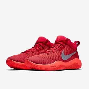 Nike Terminator Color Naranja Zapatillas Nike en Corrientes en