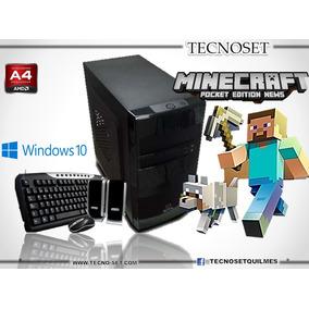 Juegos De Pc Para Windows 98 Pc En Mercado Libre Argentina