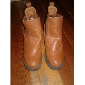 4c83ba99d Botas Dama Botas Paddock para para para Mujer, Usado en Mercado Libre  Uruguay ec227c