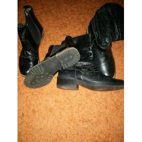 Tamangos Zapatos Artesanales Botas Caterpillar - Calzados en ... 9c5d292910db6