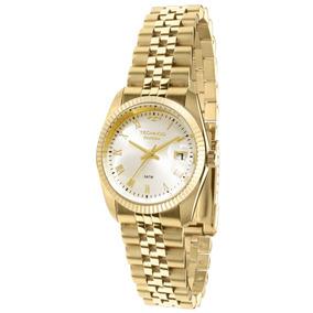 2b4b768c851 Relogio Tecnos Riviera Outro - Relógios De Pulso no Mercado Livre Brasil