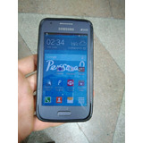 Oferta Leer Samsung Ace Neo 4g 1gb Ram 5mp 1 Mp Personal