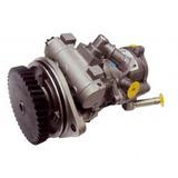 Bomba Dirección Hidráulica Chevrolet S10 2.8 Mwm 2002/ Tande