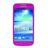 Samsung Galaxy S4 Mini Pink 16gb